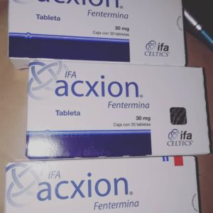 Our Products - Best Supplier Meds