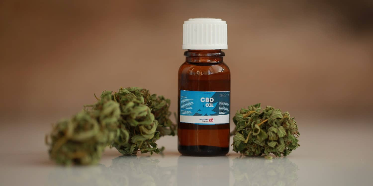 CBD is one of many cannabinoids in the cannabis plant gaining popularity in the world of natural medicine.