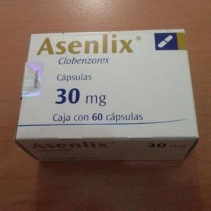 Buy IFA Lose Mazindol 2mg Online Without Prescription