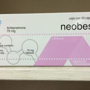 Neobes 75mg