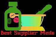 Best Supplier Meds